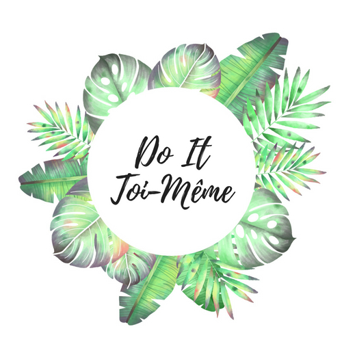 Do It Toi Même